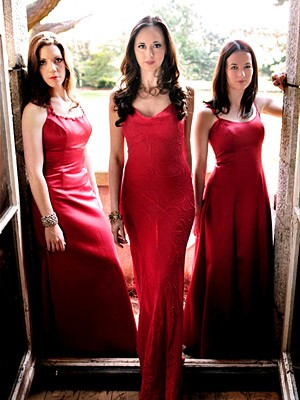 Roses Of Ireland Harp, Violin and Voice Trio Southern Ireland