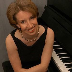 Sandra Lardner  Surrey