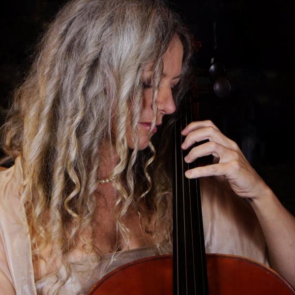 Celtic Cello  Glasgow