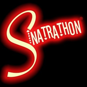 Sinatrathon  Lancashire