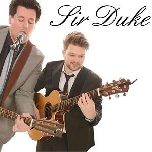 Sir Duke  Cambridgeshire