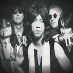 (Rolling Stones) Stoned Again Rolling Stones Tribute Band UK Wide