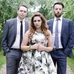 Sugar Solo Artist, Duo or Trio Surrey