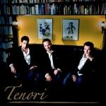 Tenori Classical & Opera Singer Suffolk