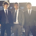 The 101 Trio Jazz Band Surrey