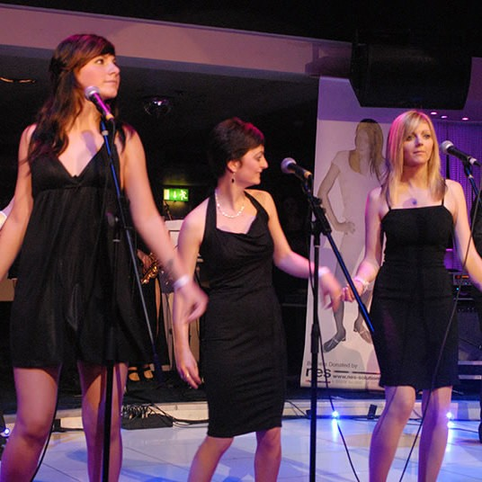 (The Commitments) Sound of the Commitments  Essex