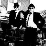 (Blues Brothers) The Complete Blues Brothers