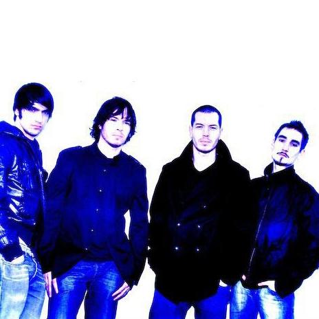 The Natives Function Band Surrey
