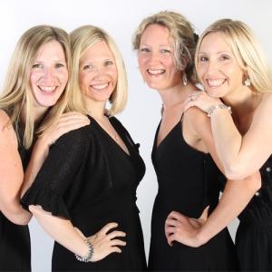 The Rose String Quartet String Quartet Hertfordshire