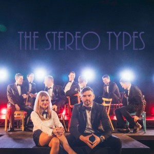 The Stereo Types  Wiltshire