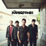 The Supertones Function Band Surrey