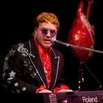 Totally Elton