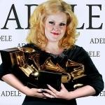(Adele) Ultimate Adele