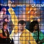 (Queen) We Will Rock You Queen Tribute Band Stoke on Trent, Staffordshire