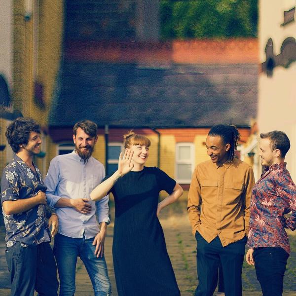 Memento Function Band London