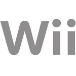 Nintendo Wii Console Giant and Outdoor Games London