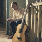 Will Herring Solo Artist, Duo or Trio West Midlands