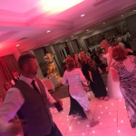 Event Cool Notes (saxophonist) Solo Saxophonist Southport, Merseyside