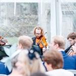Event Surrey Strings String Quartet London