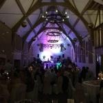 Event Teenage Kicks Function Band Brighton, East Sussex