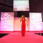 Event Louise Solo Singer London