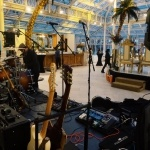 Event Season Function Band West Sussex