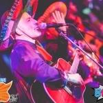 Event Beat Banditos Mariachi Band Watford, London