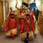 Event Bollywood Live  Shropshire