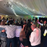 Event Happy Hour Rock and Pop Party Band Kent