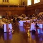 Event Charisma Silent Disco  Lincoln, Lincolnshire