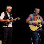 Event Ceol Mhor  Derbyshire