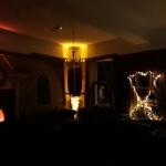 Event Egeria Strings String Trio Surrey