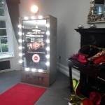 Event Selfie Mirror Booth Selfie Mirror Cambridgeshire