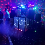 Event CJ Discos  Birmingham, West Midlands
