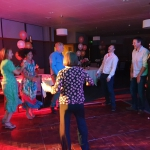Event Hypersonix Function Band Northamptonshire