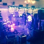 Event The Good Function Band Bristol, Somerset