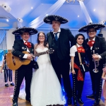 Event Mariachi King Mariachi Band Guildford, Surrey