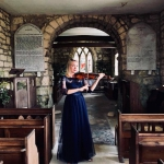 Event The Northern Violinist (Electric and Classical)  Leeds, West Yorkshire