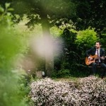 Event Andy Cherry Classical Guitarist Hertfordshire