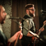 Event Hipster Function Band Shropshire