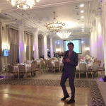 Event Party Dreams Function Band London