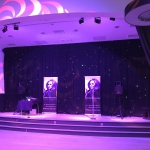 Event (Adele) Ultimate Adele Adele Tribute Act West Yorkshire