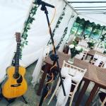 Event Nathan Morley Singer-Guitarist Warrington, Cheshire