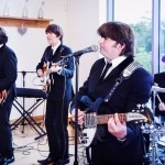 Event With The Beatles Beatles Tribute Band East Sussex