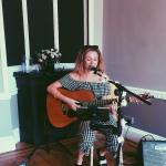 Event Kelly Barnes Solo Singer Guitarist London