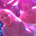 Event Bandit Rock and Pop Band Hertfordshire