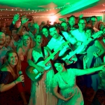 Event Party Starters Function Band East Sussex