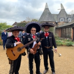 Event Mariachi King  Guildford, Surrey