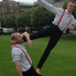 Event The Ultimate Circus Experience  Lancashire