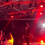 Event Audio  Hull, East Yorkshire
